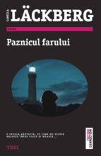 Paznicul farului (ebook)