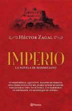 Imperio (ebook)