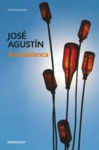 Armablanca (ebook)