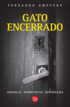 Gato encerrado (ebook)