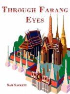 Through Farang Eyes (ebook)