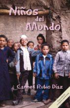 Niños del Mundo 2 Edición (ebook)
