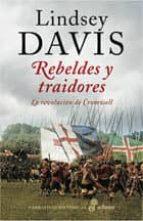 Rebeldes y traidores  (epub) (ebook)