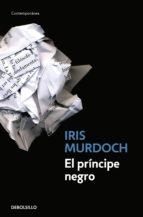 El príncipe negro (ebook)