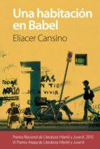 Una habitación en Babel (ebook)