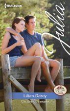Un tórrido verano (ebook)
