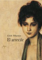 El arrecife (ebook)