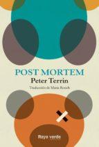 Post Mortem (ebook)