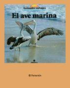 El ave marina (ebook)
