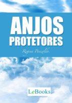 Anjos protetores (ebook)
