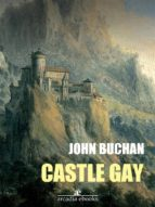 Castle Gay (ebook)