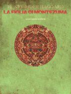 La figlia di Montezuma (ebook)