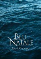 Blu Natale (ebook)