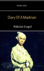 Diary Of A Madman (ebook)