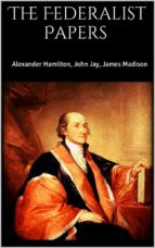 The Federalist Papers  (ebook)