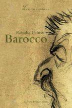 Barocco (ebook)