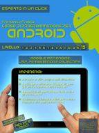 Corso di programmazione per dispositivi Android vol.15 (ebook)
