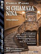 Si chiamava Nina (ebook)