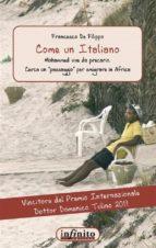 Come un Italiano (ebook)