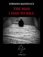 The man I had to kill (ebook)