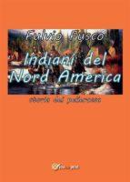 Indiani del Nord America (ebook)