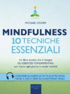 Mindfulness. 10 tecniche essenziali (ebook)