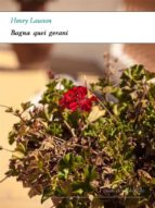 Bagna quei gerani (ebook)