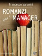 Romanzi per i manager (ebook)