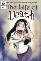 The Life of Death (ebook)