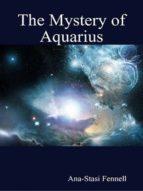 THE MYSTERY OF AQUARIUS