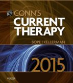 Conn's Current Therapy 2015 (ebook)