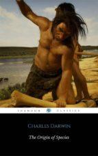 The Origin of Species (ebook)