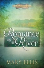 Romance on the River (Free Short Story) (ebook)