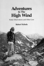 Adventures in the High Wind (E-Edition 2013) (ebook)