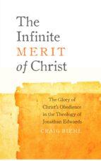 The Infinite Merit of Christ (ebook)