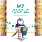 My Castle (ebook)