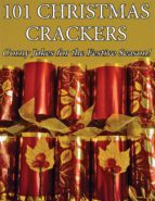101 Christmas Crackers (ebook)