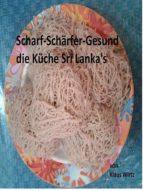 Scharf-Schärfer-Gesund (ebook)