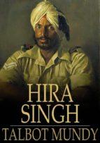 Hira Singh (ebook)
