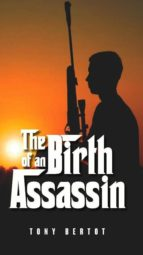 The Birth of an Assassin (ebook)