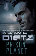 Prison Planet (ebook)