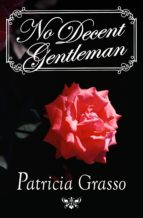 No Decent Gentleman (ebook)