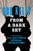 From a Dark Sky (ebook)