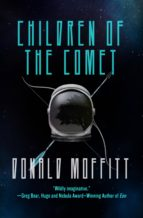 Children of the Comet (ebook)