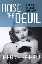 Raise the Devil (ebook)