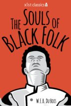 The Souls of Black Folk (ebook)