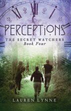 Perceptions (ebook)