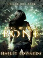 Dog with a Bone (ebook)