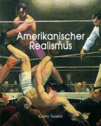 Amerikanischer Realismus (ebook)
