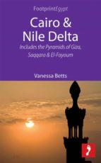 Cairo & Nile Delta